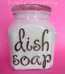 homemade dishwasher cleaner. This Homemade Dishwasher Detergent For Hard Water Stains Is So Much Better Than What I Have Cleaner