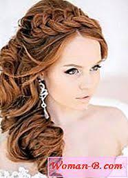 Svatební účesy Pro Dlouhé Vlasy 2015 Móda 2017 časopis Módní