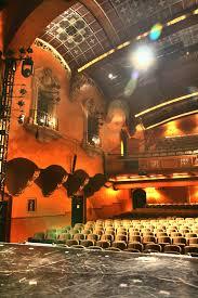 Kaye Playhouse Seating Chart Pasadena Playhouse Wikiwand