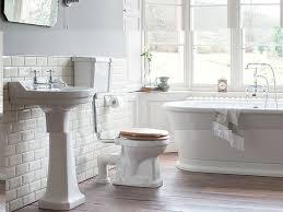 bathrooms. Modren Bathrooms West Building Supplies With Bathrooms