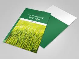 Lawn Care Brochure Lawn Mowing Flyer Template Mycreativeshop