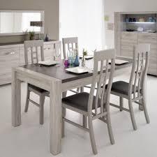 gray dining table. Gray Dining Table Inside Longford Wayfair Co Uk Decor 2 S