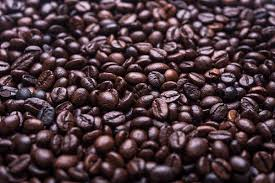 coffee beans. Contemporary Coffee Tumut River Roasters Coffee Beans Blend 6 Inside A