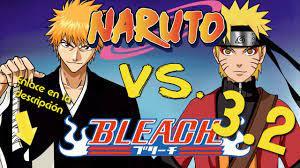 DESCARGAR BLEACH VS NARUTO 3.2 BETA (MADARA UPDATE) - YouTube