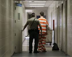 california prison sentences don t work any more essay z atilde sup calo why now is the time to change the rules i helped make