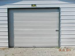 insulated roll up garage doorsPretty Roll Up Garage Doors BEST HOUSE DESIGN  Fix the Roll up