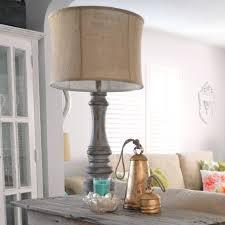 Kirklands Table Lamps