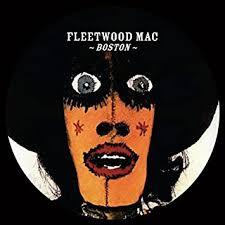 <b>Fleetwood Mac</b> - <b>Boston</b> - Amazon.com Music