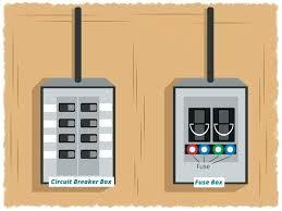 replacing a fuse in a breaker box square d amp fuse box wiring data replacing a fuse in a breaker box new cost of replacing fuse box circuit breaker