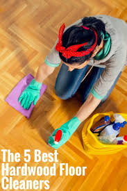like this article pin it the 5 best hardwood floor cleaners