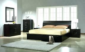 mid century modern king bed. Modern King Beds Bed Bedroom Sets Brilliant Contemporary . Mid Century E