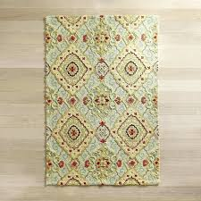 pier 1 area rugs diamond scroll rug pier 1 imports pier 1 outdoor area rugs pier 1 area rugs