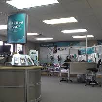Us Cellular Call Center Customer Care Center U S Cellular Office Photo Glassdoor