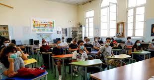 Scuole, via libera dei prefetti al rientro in presenza dal 7 gennaio per  gli studenti di medie e superiori. Fino al 15 dad al 50% - Il Fatto  Quotidiano
