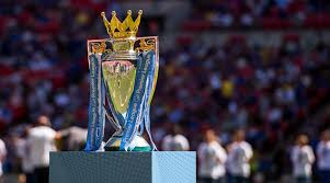 Premier League to restart on June 17; FA Cup final to be held on August 1 |  Sports News,The Indian Express