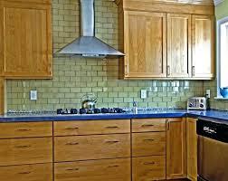 tumbled stone kitchen backsplash. 4x4 Slate Tile Backsplash Pros And Cons Of A Tumbled Stone 4a4 . Kitchen
