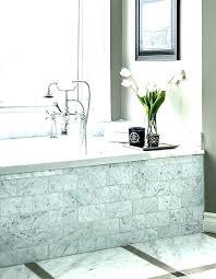 built in bathtub built in bathtub shelves built in bathtub shelves around built in bathtub shelves