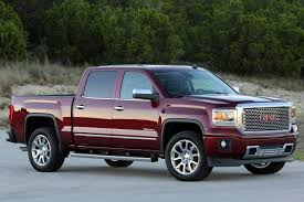 2014 gmc sierra lifted white. 2014 gmc sierra lifted white