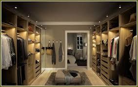 Ikea Closet Systems Pax Home Design Ideas