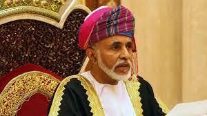 """من هو السلطان العماني الراحل """"صديق الجميع"""" قابوس؟"""