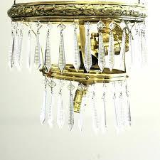 astounding teardrop crystals chandelier parts pictures design singular teardrop crystals chandelier parts pictures inspirations