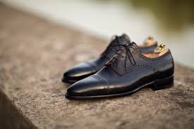 14 <b>Quality Men's Shoe</b> Brands You Need To Know - Boss Hunting