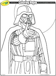 Coloring Page From Photo Crayola Spikedsweetteacom