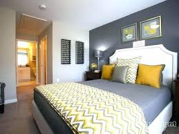 gray walls bedroom ideas gray wall decor ideas decorating with gray walls best gray walls decor