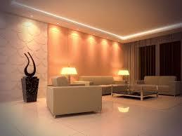 Model Living Room Design Living Room Interior Design And Ideas