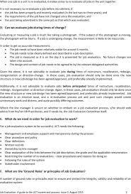 Principles Of Job Design Human Resources Organizational Development And Design Pdf
