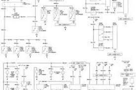 89 toyota pickup radio wiring diagram wiring diagram 1990 toyota pickup wiring harness at 91 Toyota Pickup Wiring Diagram