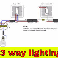 ideas how to wire 3 way lighting circuit regarding how to wire 3 way lighting circuit regarding enjoyable 3 way light switch