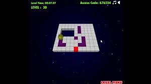 B Cubed Access Code