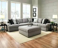 Comfy living room furniture Big Big Living Room Furniture Sears Living Room Sets Sectional Sofas With Recliners And Cup Holders Small Sectional Couch Big Lots Sears Living Room Big Comfy Doskaplus Big Living Room Furniture Sears Living Room Sets Sectional Sofas