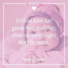 Liebe Sprüche Baby Valentines Day