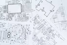 top 10 tips for professional schematic design eagle blog the top 10 tips to draw your next schematic design like a pro