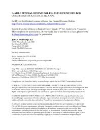 Resume Writers Best Templatewriting Cover Letter Examples Resumes