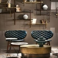 italian modern furniture brands. Ultimate Italian Modern Furniture Brands With Minimalist Interior Home Design Ideas .