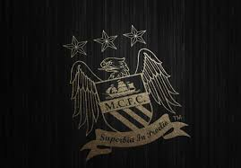 manchester city wallpapers 2016 hd wallpapers backgrounds of