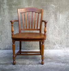 old wooden chairs wooden chair designs interior design
