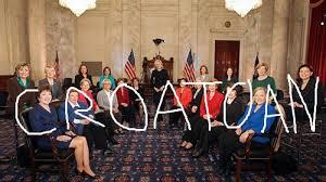 diane sawyer senators croatoan jpg
