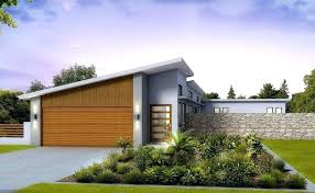 fresh green home designs or modern efficient house plans the home design is modern practical and beautiful green home designs