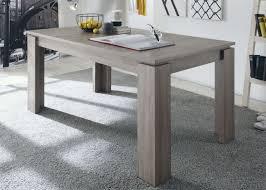 Esszimmermobel Runder Tisch Elegant Runder Esstisch Dunkelbraun