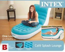 intex inflatable lounge chair. Pictures Of Intex Inflatable Splash Lounge Chair 58880 In Pakistan
