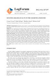 application essay examples university research