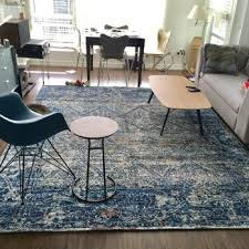 photo of modern rugs la los angeles ca united states