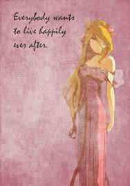 Pin by Audrey Parrott Cahill on DISNEY TALK | Disney princess quotes,  Disney enchanted, Disney princess pictures