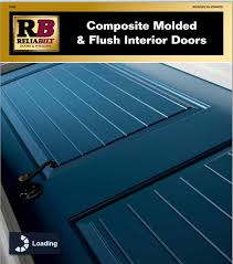 awesome reliabilt interior door relium bilt molded slab learn more about the offering option review decorative
