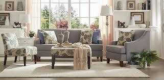 decorative rugs for living room superhuman me 100 20 rinkside org motivate as well 16 impressive modern area