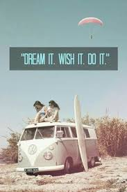 Vw Quote Take the long way home Vochos Pinterest Vw Volkswagen and Vw bus 73